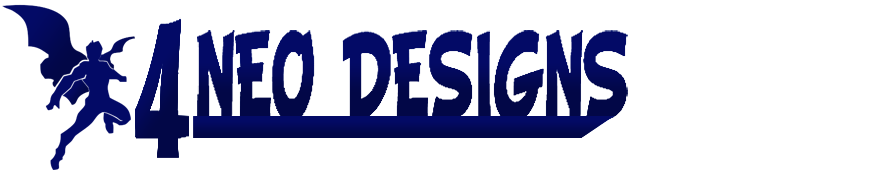 4neodesigns