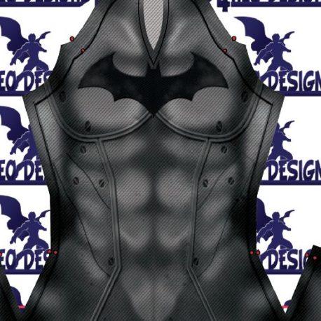 AC BATMAN V1 001
