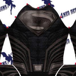 Superman Justice League v1