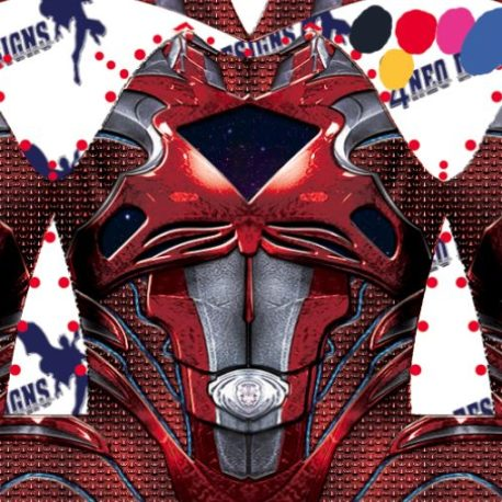 power ranger movie suit 011