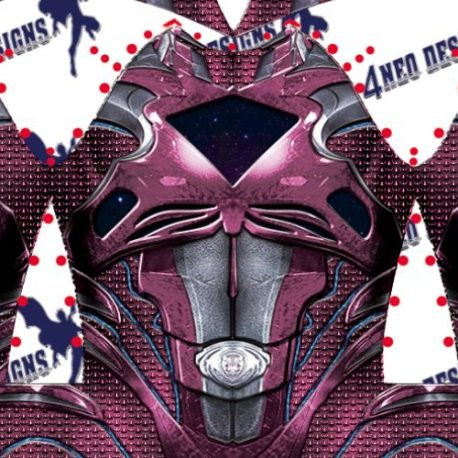 power ranger movie suit 013