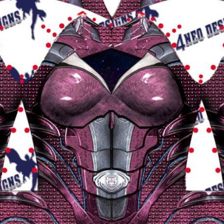 power ranger movie suit 016