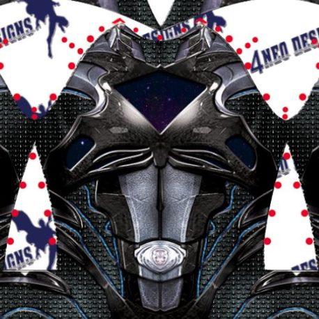 power ranger movie suit 021