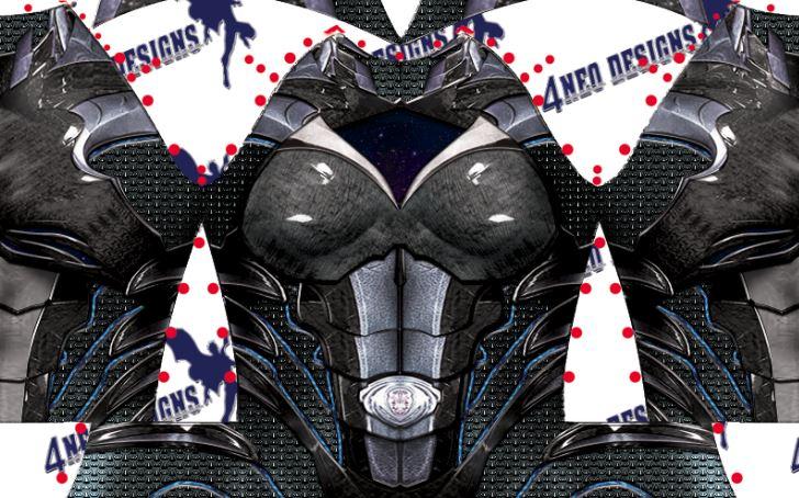 power ranger movie suit 024