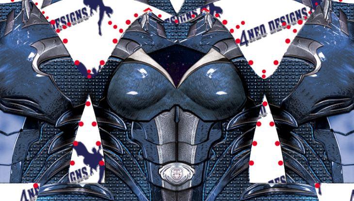 power ranger movie suit 028