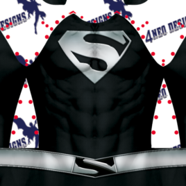 Lois & Clark Superman v1